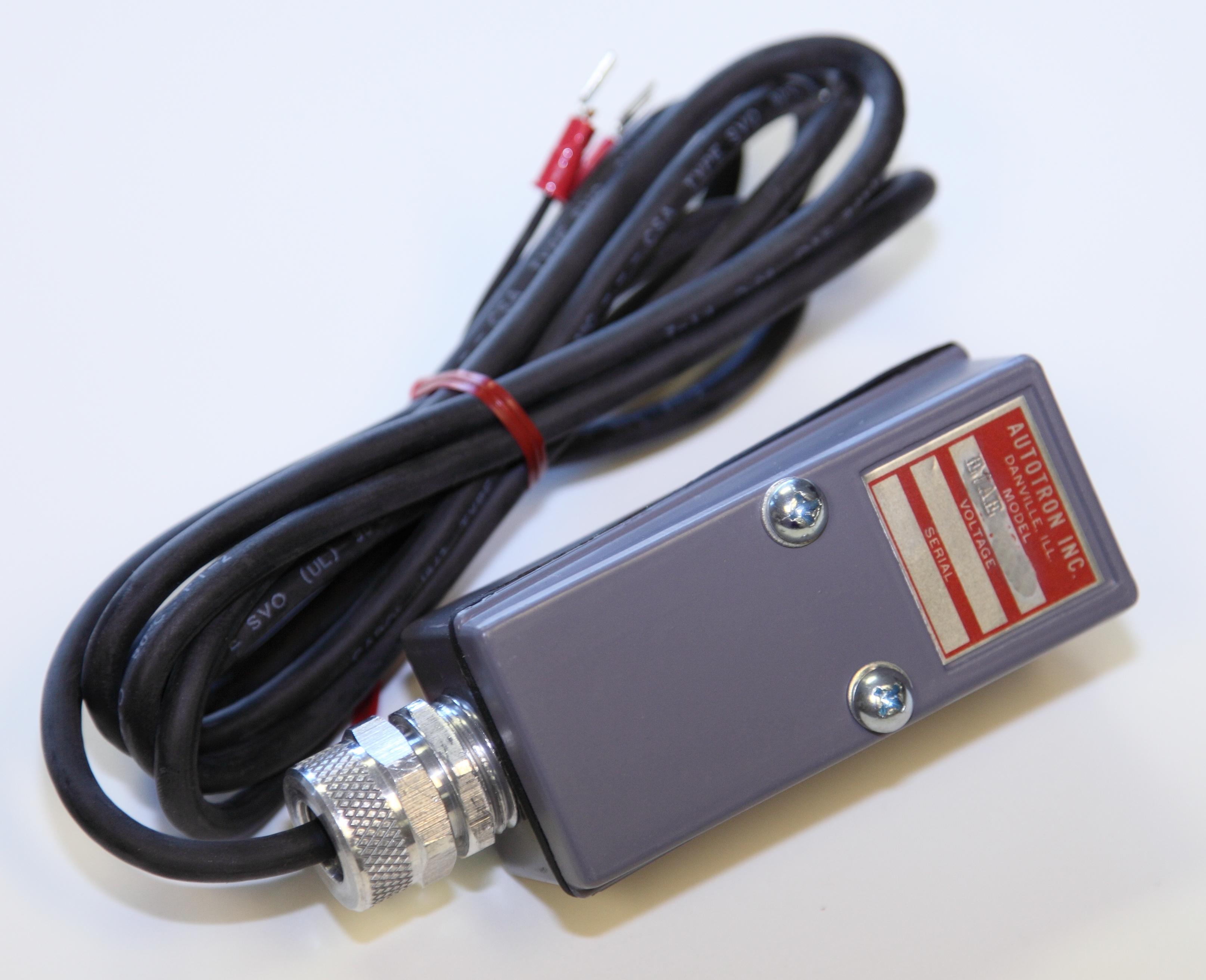 drivers speedtouch 121g wireless