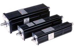 sx_series explosion proof servo motors (hazloc servo motors) elwood high